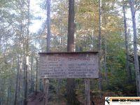 sternwald-trimm-dich-pfad-18
