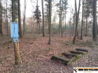trimm-dich-pfad-iffezheim-14