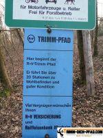trimm-dich-pfad-iffezheim-1