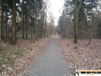trimm-dich-pfad-iffezheim-5