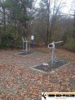 bewegungspark-bad-windsheim08
