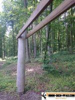 trimm-dich-pfad_bretten_03