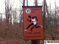 trimm-dich-pfad-kirchheim-30