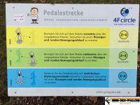 sportpark-ingolstadt06
