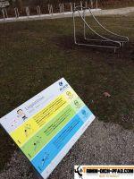 sportpark-ingolstadt04