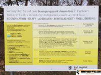 sportpark-ingolstadt11