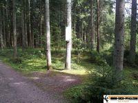 trimm-dich-pfad-schwenningen-10