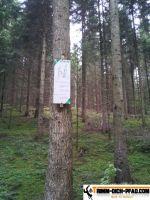 trimm-dich-pfad-schwenningen-24