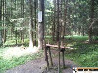 trimm-dich-pfad-schwenningen-5