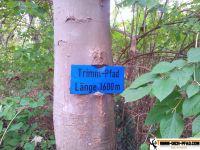 trimm-dich-pfad-ludwigshafen-15