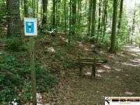 trimm-dich-pfad-pfaffenweiler_14