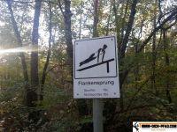 trimm-dich-pfad-sandhausen-5