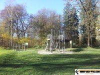 bewegungspark2-muenchen-5