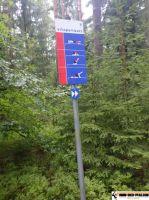 trimm-dich-pfad_st-georgen_09