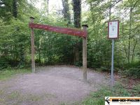 trimm-dich-pfad-friedrichshafen_03