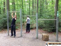 waldsportpfad_dietlingen_34
