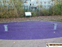 vita-parcours-berlin-III-2