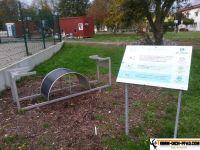 generationenpark-lohfelden-5