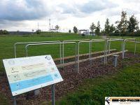 generationenpark-lohfelden-10