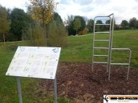 generationenpark-lohfelden-2