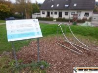 generationenpark-lohfelden-8