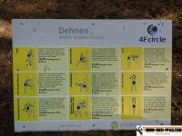 bewegungsparcours-zossen-8