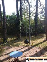 bewegungsparcours-zossen-14