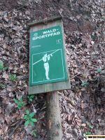 wald_sportpfad_Steinbach_02