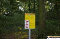 trimm-dich-pfad-lorsch05