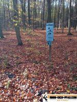 trimm-dich-parcours-linden-13