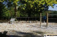 vitaparcours-frankfurt-huthpark17
