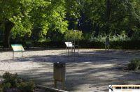 vitaparcours-frankfurt-huthpark11