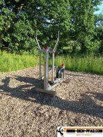 fitnesspark_niddapark_21