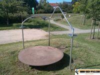 fitnesspark_wennigsen_14