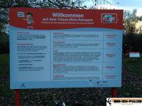 bewegungspark-hildesheim-1