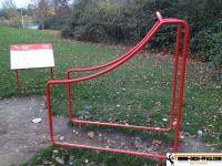 bewegungspark-hildesheim-6