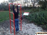 bewegungspark-hildesheim-10