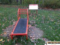 bewegungspacrous-hildesheim-9