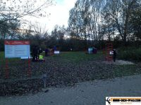 bewegungspacrous-hildesheim-2