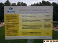 fitnessparcours-oldenburg-2
