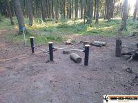 trimm-dich-pfad-buchholz-16