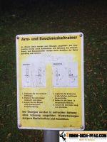 trimm-dich-pfad_heidbergpark_07