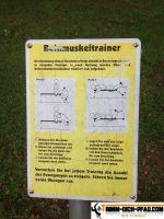 trimm-dich-pfad_heidbergpark_01