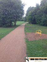 trimm-dich-pfad_heidbergpark_06