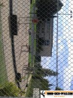 unisport-outdoor-fitnesspark-3
