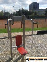 unisport-outdoor-fitnesspark-2