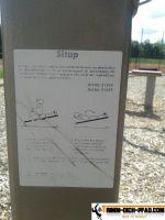 unisport-outdoor-fitnesspark-8
