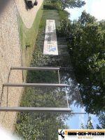 unisport-outdoor-fitnesspark-4