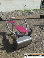 unisport-outdoor-fitnesspark-6