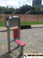 unisport-outdoor-fitnesspark-10